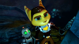 Giant Bomb: Quick Look: Ratchet and Clank: Into the Nexus