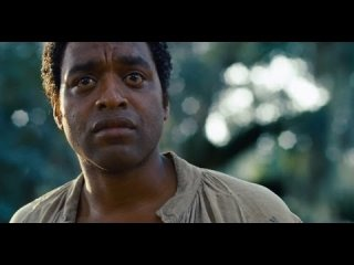 Your Movie Sucks: Quickie: 12 Years a Slave