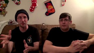 Doug Walker: Adventure Time Vlogs: Susan Strong