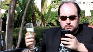 Giant Bomb: Bombin' the A.M. With Totalbiscuit