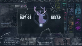Giant Bomb: Game of the Year 2013: Day Five Recap