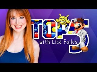 Lisa Foiles: TOP 5 UNQUALIFIED DOCTORS