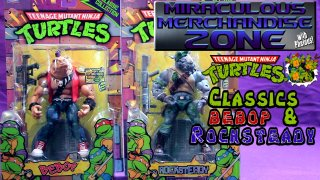 Phelous: MMZ: Classics Bebop and Rocksteady
