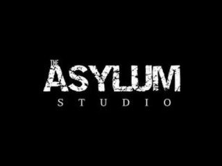 Your Movie Sucks: Thoughts on The Asylum
