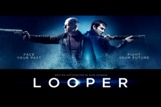 Confused Matthew: Requested: Looper