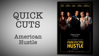 Red Letter Media: Quick Cuts: American Hustle