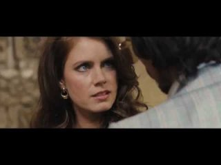 Your Movie Sucks: Quickie: American Hustle