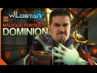 Angry Joe Show: Angry Joe Plays Wildstar - Dominion Beta Impressions