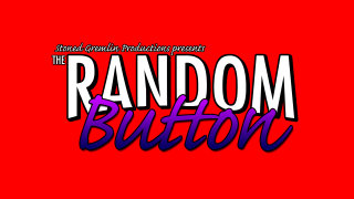 Brad Jones: The Random Button: 2/24/2014