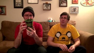 Doug Walker: Adventure Time Vlogs: From Bad to Worse