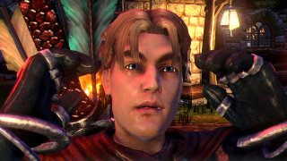 Giant Bomb: Quick Look: Fable Anniversary