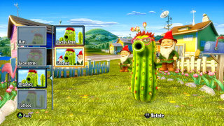Giant Bomb: Quick Look: Plants vs. Zombies: Garden Warfare