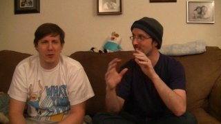 Doug Walker: Adventure Time Vlogs: Daddy's Little Monster
