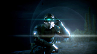 Giant Bomb: Quick Look: Metal Gear Solid V: Ground Zeroes - Extra Ops