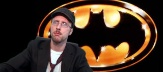 Nostalgia Critic: What You Never Knew About Batman