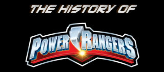 AT4W: HOPR: Mighty Morphin' Power Rangers: The Movie