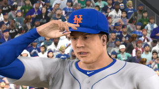 Giant Bomb: Quick Look: MLB 14: The Show (PS3)