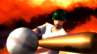 Giant Bomb: Quick Look: R.B.I. Baseball 14