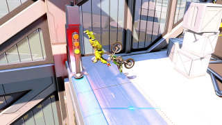 Giant Bomb: Quick Look: Trials Fusion