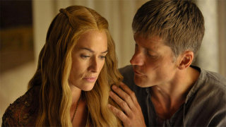 Nostalgia Chick: Game of Thrones S4E3 Recap: Breaker of Chains