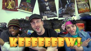 Nostalgia Critic: Commentary: Disney Afternoon