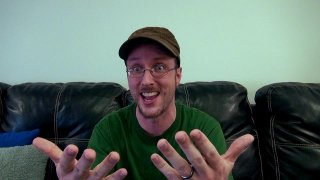 Doug Walker: Dougs Maleficent