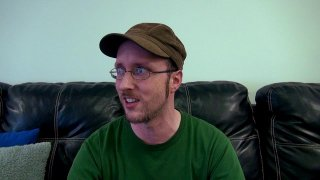 Doug Walker: Dougs X-Men Days of Future Past