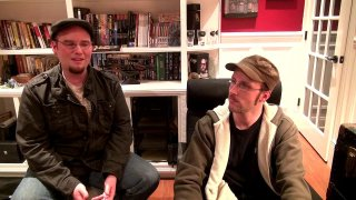 Doug Walker: Spoiler Corner: Amazing Spider-Man 2