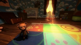 Giant Bomb: Quick Look Solo: Among the Sleep