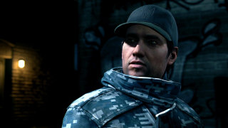 Giant Bomb: Quick Look: Watch Dogs