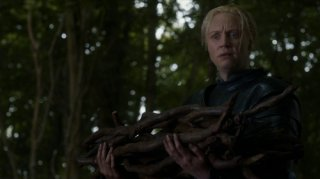 Nostalgia Chick: Game of Thrones S4E5 Recap: First of His Name