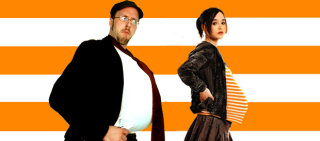 Nostalgia Critic: Is Juno Any Damn Good?