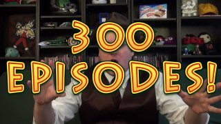 AT4W: SPECIAL: AT4W 300th Episode Celebration Livestream