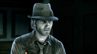 Giant Bomb: Quick Look: Murdered: Soul Suspect