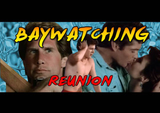 Obscurus Lupa Presents: Baywatching: Reunion