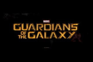 Confused Matthew: General - Guardians of the Galaxy