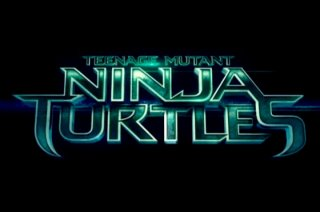 Confused Matthew: Teenage Mutant Ninja Turtles - First Impressions