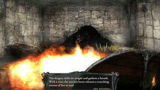 Giant Bomb: Quick Look: Shadowgate