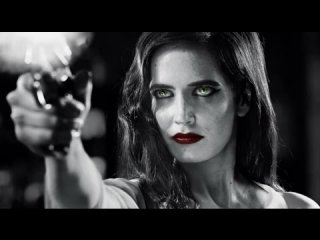 Your Movie Sucks: Quickie: Sin City: A Dame to Kill For