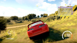Giant Bomb: Quick Look: Forza Horizon 2