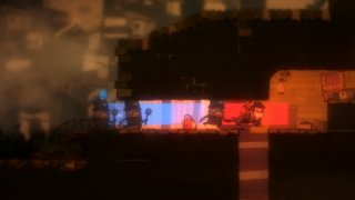 Giant Bomb: Deus Ex + Spelunky = The Swindle