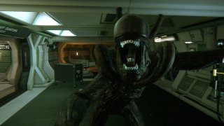 Giant Bomb: Quick Look: Alien: Isolation