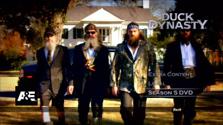 Giant Bomb: Quick Look: Duck Dynasty