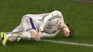 Giant Bomb: Quick Look: FIFA 15