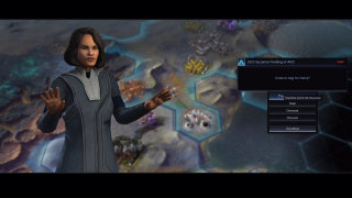 Giant Bomb: Quick Look: Sid Meier's Civilization: Beyond Earth