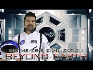 Angry Joe Show: Civilization: Beyond Earth