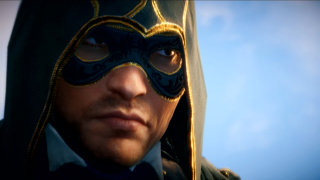 Giant Bomb: Quick Look: Assassin's Creed: Unity