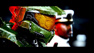 Giant Bomb: Quick Look: Halo: The Master Chief Collection