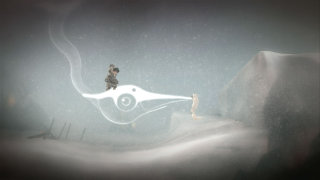 Giant Bomb: Quick Look: Never Alone