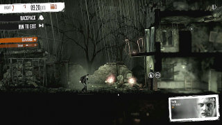 Giant Bomb: Quick Look: This War of Mine